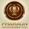 pharaonlogo