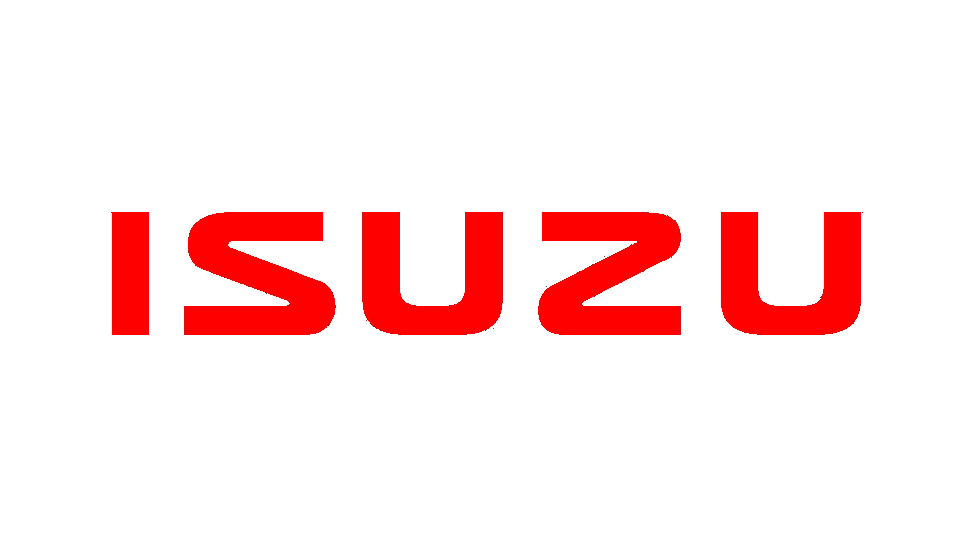 isuzu-logo-1991-3840x2160