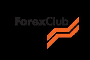 logo-forex-club-300x200