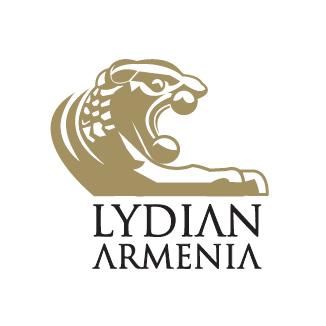 lydian logo