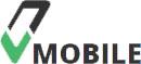 V Mobile