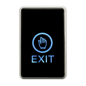 Free-Shipping-black-color-door-exit-button-for-Access-control-touch-door-release-switch.jpg_640x640