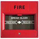 3sb2-fire-alarm-switch-break-glass-in-case-of-fire-f030243-image738